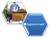 Zoom Appointment